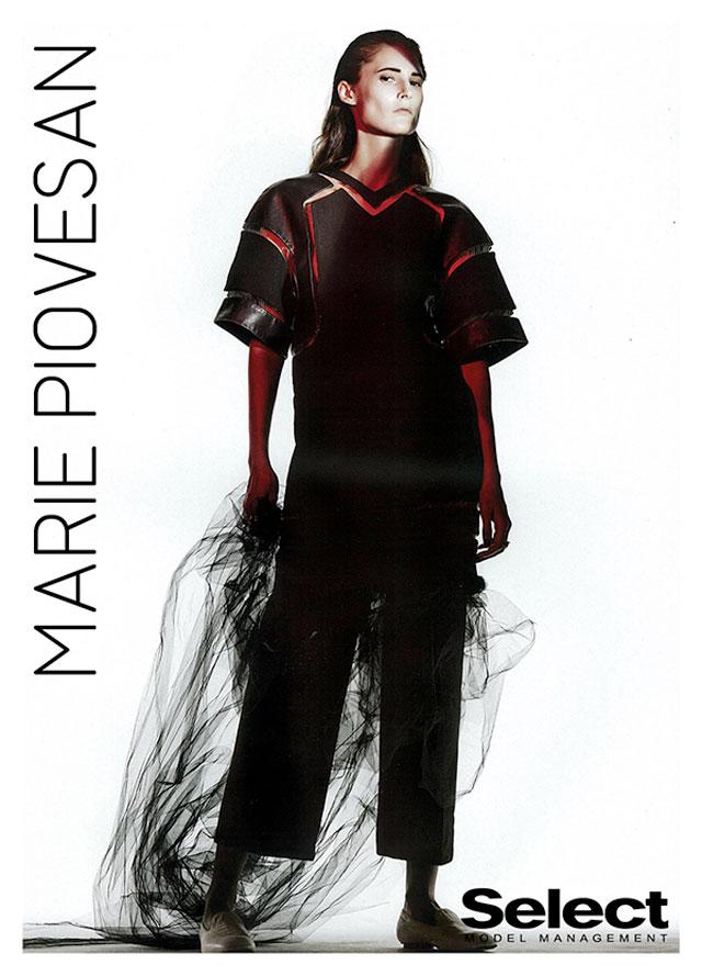MARIE_PIOVESAN
