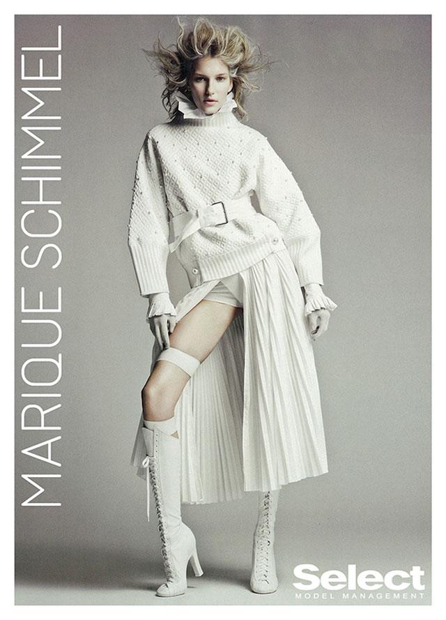 MARIQUE_SCHIMMEL