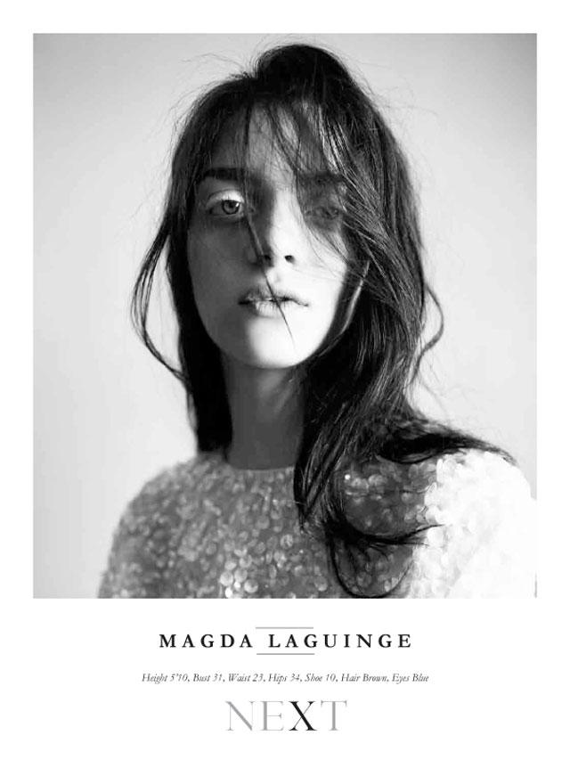 Magda_Laguinge