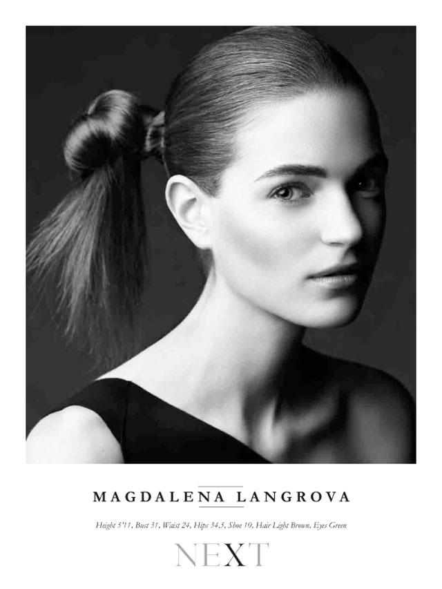 Magdalena_Langrova