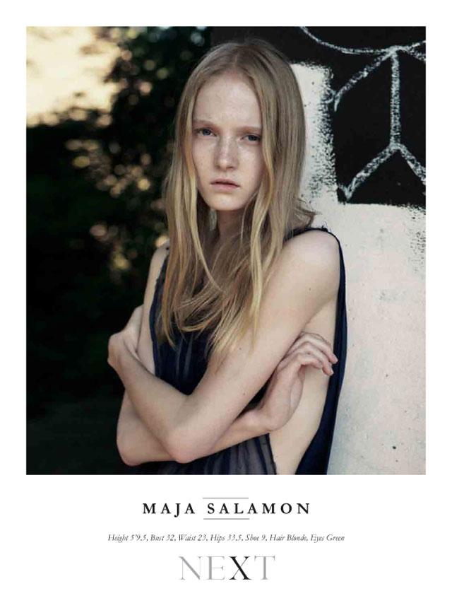 Maja_Salamon