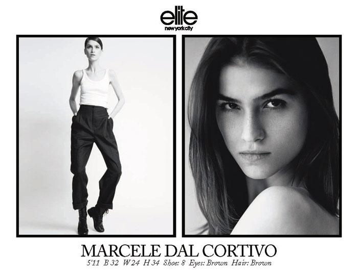 Marcele_Dal_Cortivo