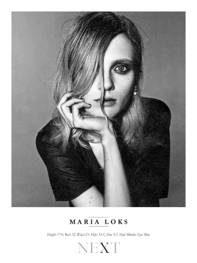 Maria_Loks