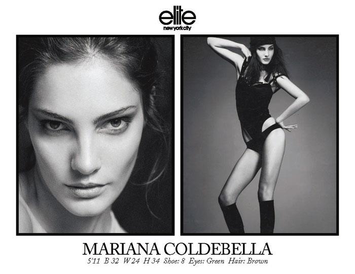 Mariana_Coldebella
