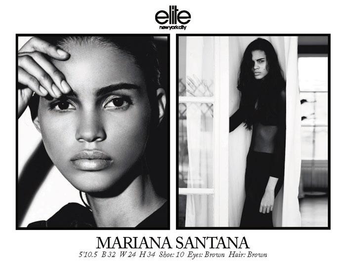 Mariana_Santana