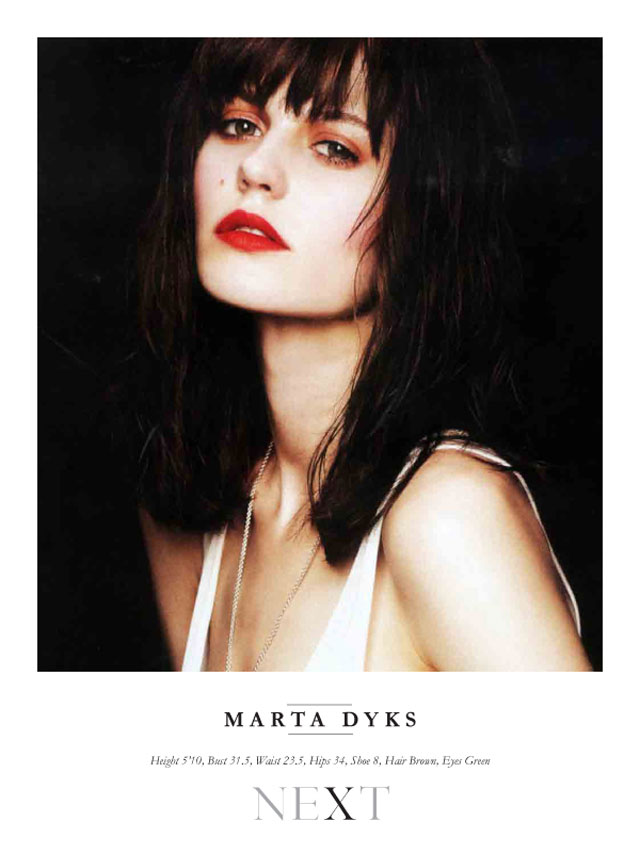 Marta_Dyks