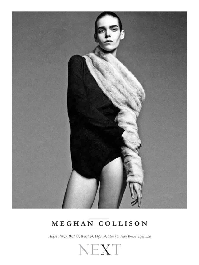Meghan_Collison