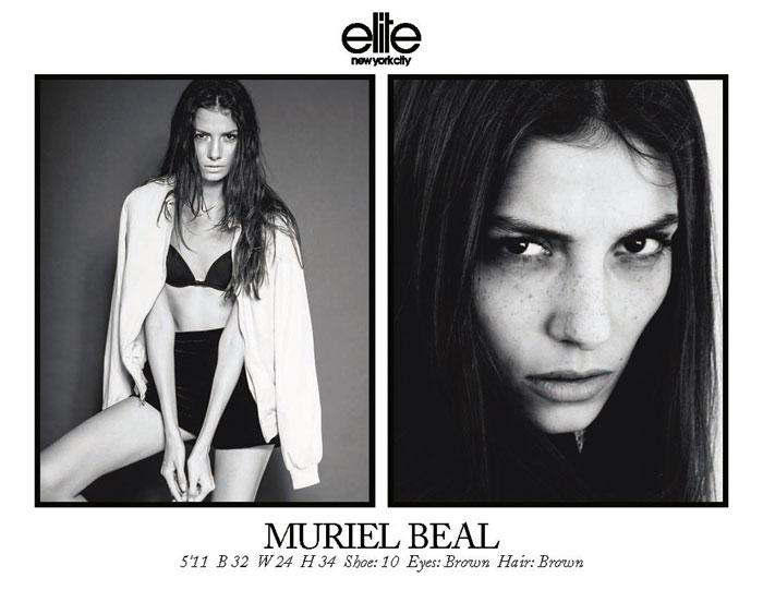 Muriel_Beal