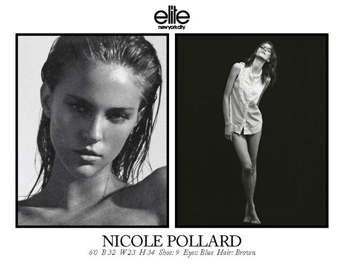 Nicole_Pollard