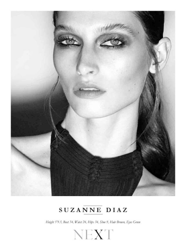 Suzanne_Diaz