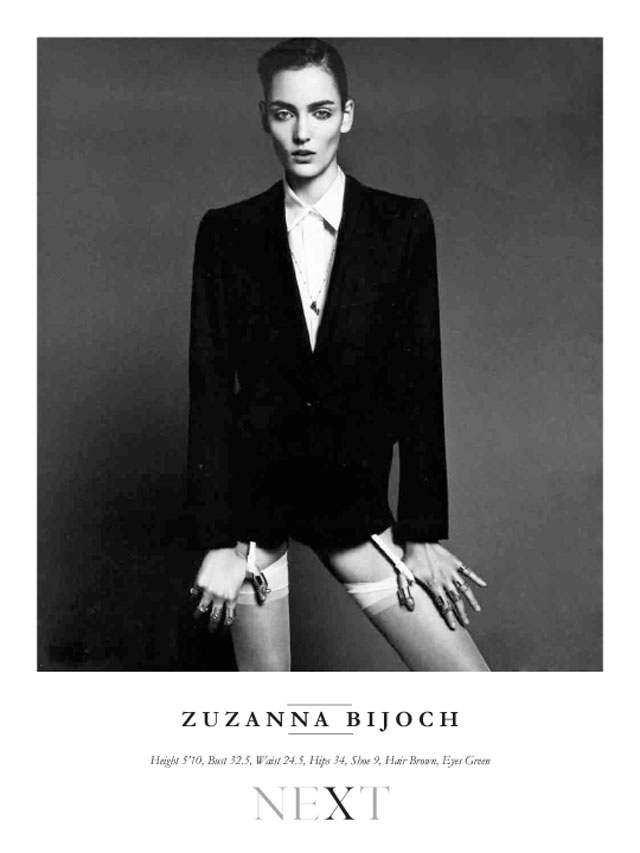 Zuzanna_Bijoch