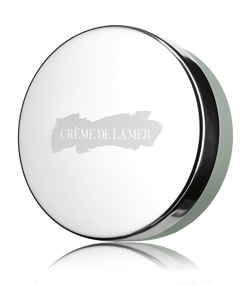 CRÈME DE LA MER The Lip Balm buy HERE