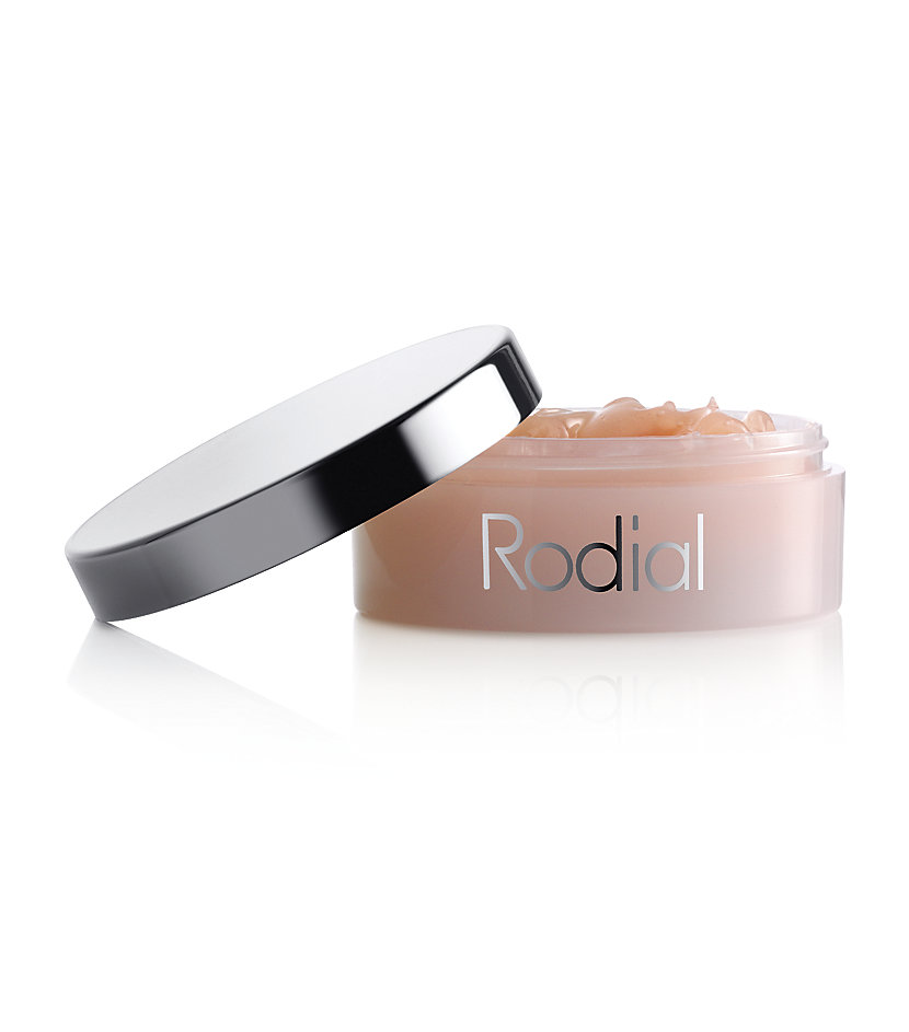 RODIAL Glam Balm Lip buy HERE