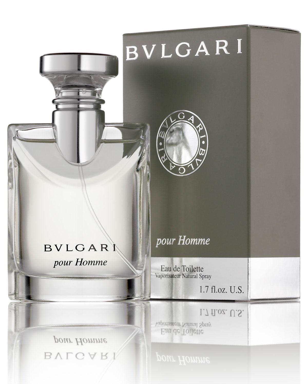 Bvlgari Pour Homme (ETD 3.4oz) buy HERE