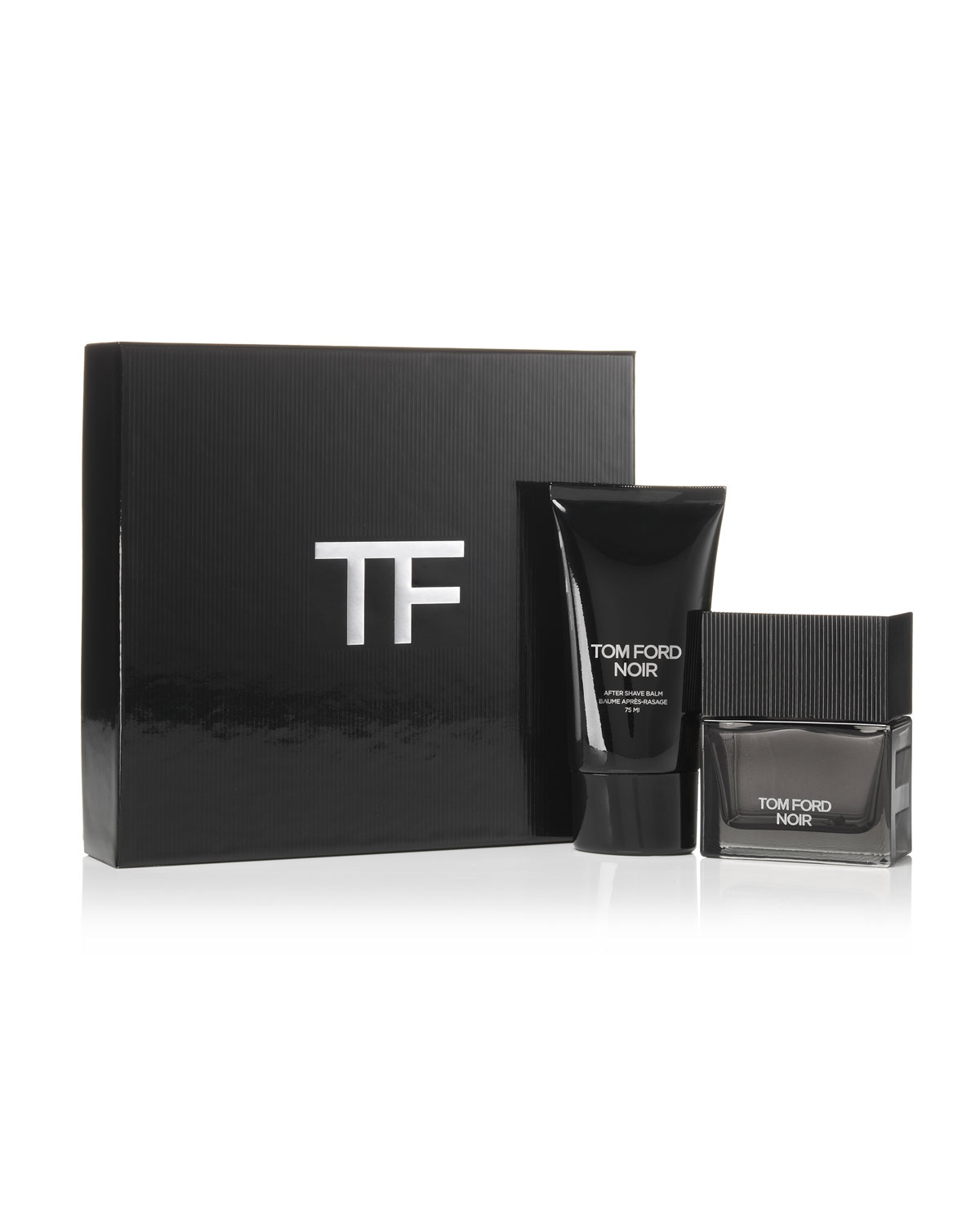 Tom Ford Noir Set buy HERE