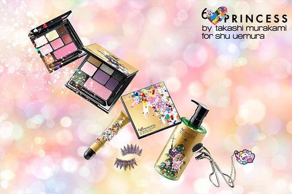 shu-uemura-6-heart-princess-holiday-2013-makeup_p8