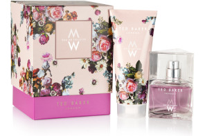 Ted Baker W & M Gift Sets