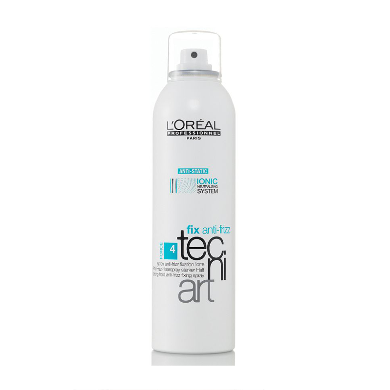 L_Or__al_Professionnel_Tecni_Art_Fix_Anti_Frizz_Spray_250ml_1374507125