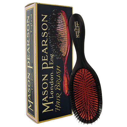 mason-pearson-pure-bristle-brush-handy-size-416x416