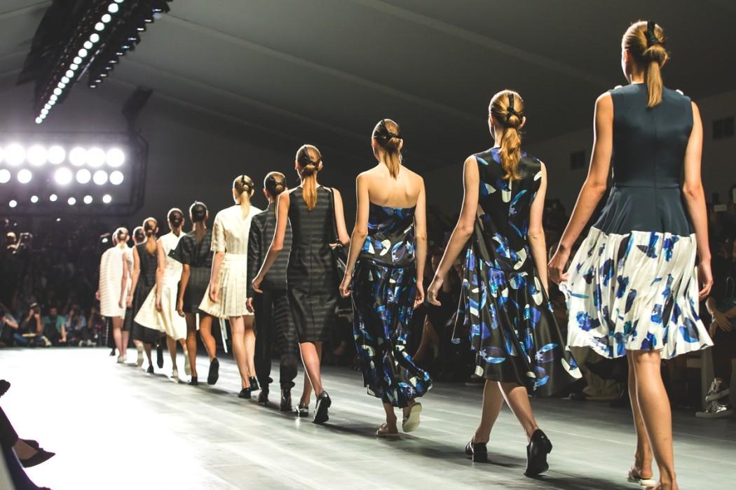 J.JS Lee SS15 (Daniel Sims, British Fashion Council) 5