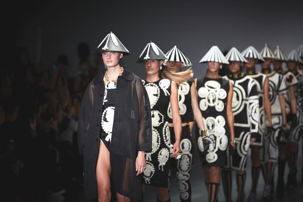 KTZ SS15 (Shaun James Cox, British Fashion Council) 2