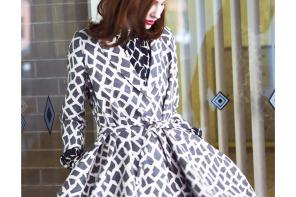 Lera at Next by Carolina Palmgren for Beauty Rebel #3