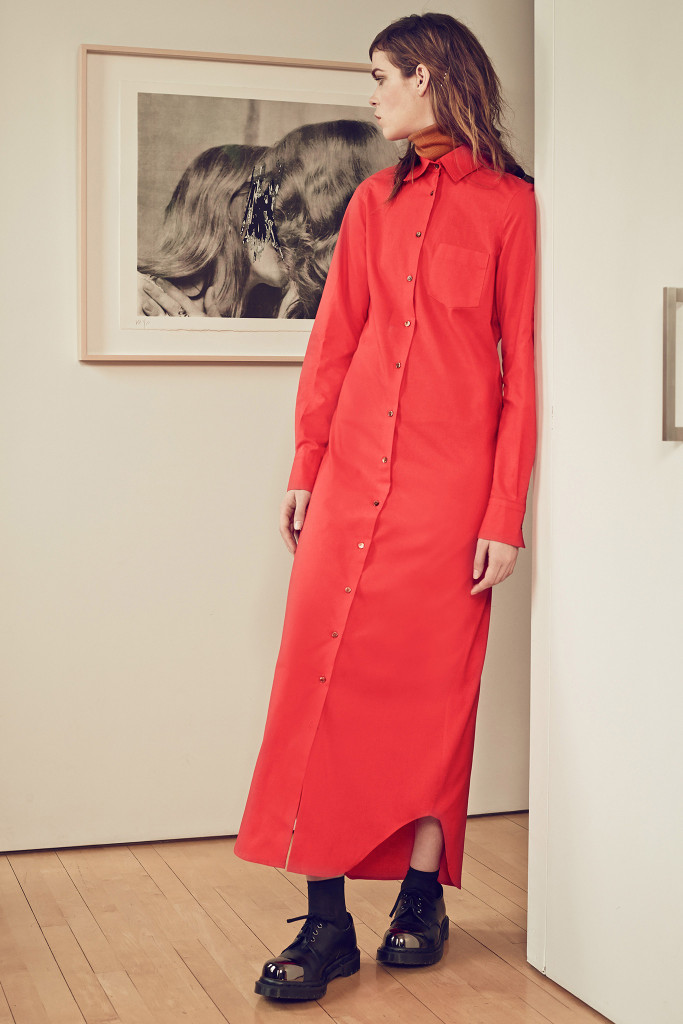 10organic-by-john-patrick-fw15-trend-council-21115