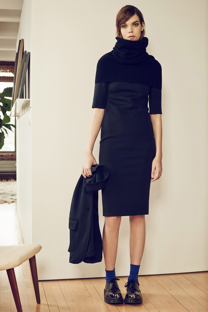 9organic-by-john-patrick-fw15-trend-council-21115