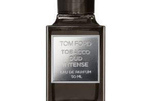 #BRbeauty Tom Ford Tobacco Oud Intense Eau de Parfum