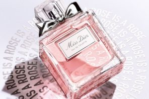 Miss Dior Perfume SS19